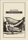 Sloth : A Dictionary for the Lazy - eBook