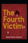 The Fourth Victim - eBook