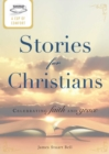 A Cup of Comfort Stories for Christians : Celebrating faith and grace - eBook