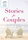 A Cup of Comfort Stories for Couples : Celebrating what it means to be in love - eBook