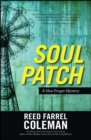Soul Patch - eBook