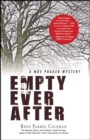 Empty Ever After - eBook