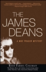 The James Deans - eBook