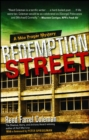 Redemption Street - eBook