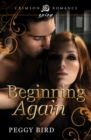 Beginning Again : Book 1 in the Second Chances series - eBook