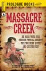 Massacre Creek - eBook