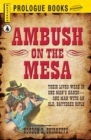Ambush on the Mesa - eBook