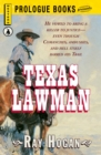 Texas Lawman - eBook