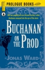 Buchanan on the Prod - eBook