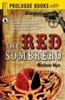 The Red Sombrero - eBook