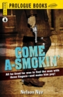 Come A-Smokin' - eBook