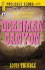 Deadman Canyon - eBook