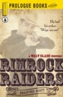 Rimrock Raiders - eBook