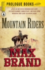 Mountain Riders - eBook