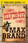 Silvertip - eBook