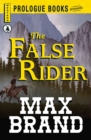 The False Rider - eBook