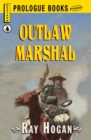 Outlaw Marshal - eBook