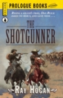 The Shotgunner - eBook