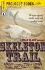 Skeleton Trail - eBook