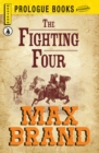 The Fighting Four - eBook