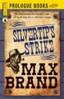 Silvertip's Strike - eBook