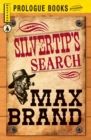 Silvertip's Search - eBook