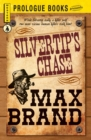 Silvertip's Chase - eBook