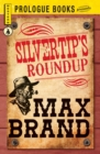 Silvertip's Roundup - eBook