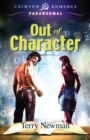 Out of Character - eBook