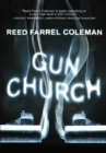 Gun Church - eBook