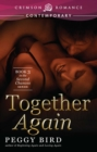 Together Again : Book 3 in the Second Chances series - eBook