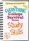 Study Skills : Get the most out of college life - eBook