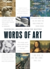 Words of Art : Inspiring Quotes from the Masters - eBook