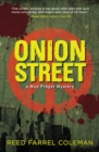 Onion Street - eBook