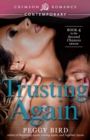 Trusting Again : Book 4 in the Second Chances series - eBook