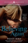 Believing Again : Book 5 in the Second Chances series - eBook