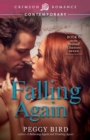 Falling Again : Book 6 in the Second Chances series - eBook