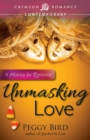 Unmasking Love : A Holiday for Romance - eBook