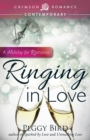Ringing in Love : A Holiday for Romance - eBook