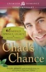 Chad's Chance : Book 3 in the Emerald Springs Legacy - eBook