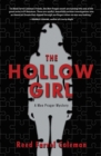 The Hollow Girl - eBook
