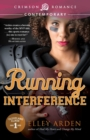 Running Interference - eBook