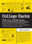 College Hacks - eBook