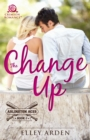 The Change Up - eBook