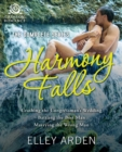 Harmony Falls : The Complete Series - eBook
