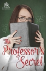 The Professor's Secret - eBook