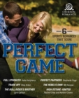 Perfect Game : 6 Sports Romances That Score - eBook