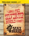 The Silvertip Bundle - eBook