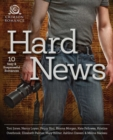 Hard News : 10 Sexy and Suspenseful Romances - eBook