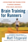 Brain Training For Runners - eBook